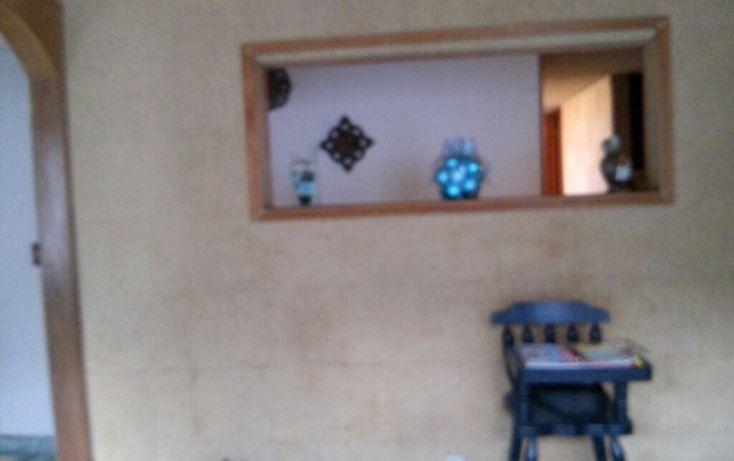 Foto de casa en venta en, xinantécatl, metepec, estado de méxico, 1161551 no 10