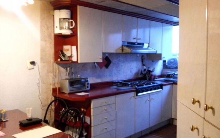 Foto de casa en venta en, xinantécatl, metepec, estado de méxico, 1161551 no 11