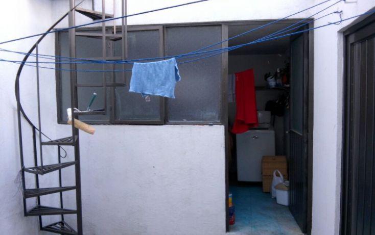 Foto de casa en venta en, xinantécatl, metepec, estado de méxico, 1161551 no 13