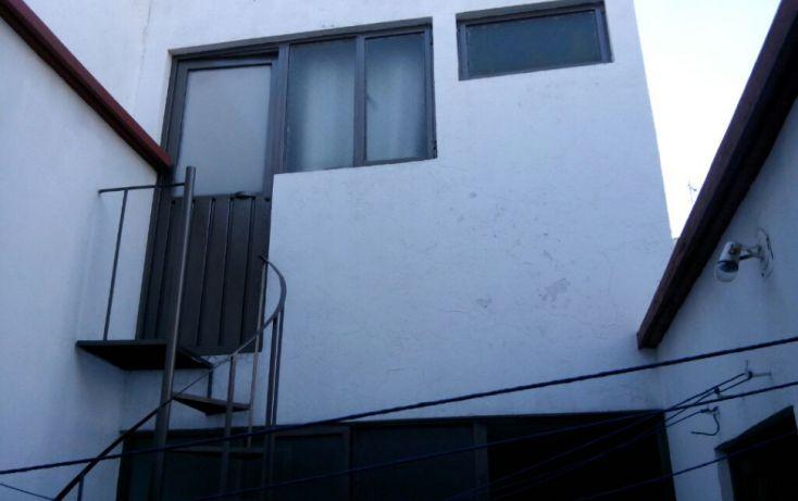 Foto de casa en venta en, xinantécatl, metepec, estado de méxico, 1161551 no 14