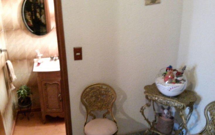Foto de casa en venta en, xinantécatl, metepec, estado de méxico, 1161551 no 18