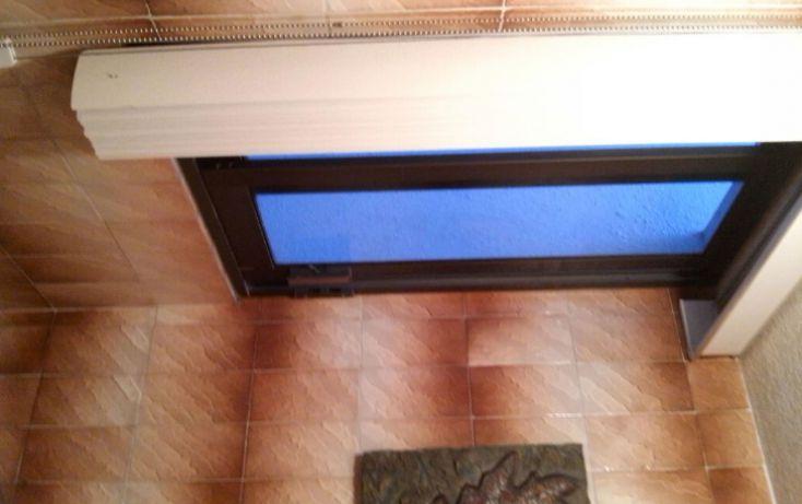 Foto de casa en venta en, xinantécatl, metepec, estado de méxico, 1161551 no 20