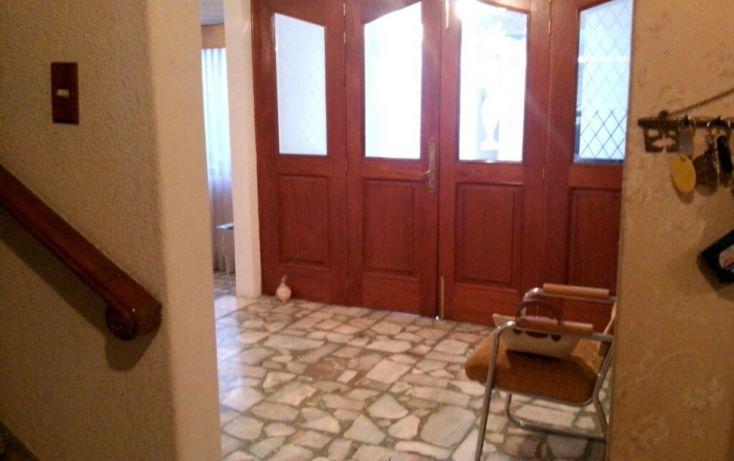 Foto de casa en venta en, xinantécatl, metepec, estado de méxico, 1161551 no 22