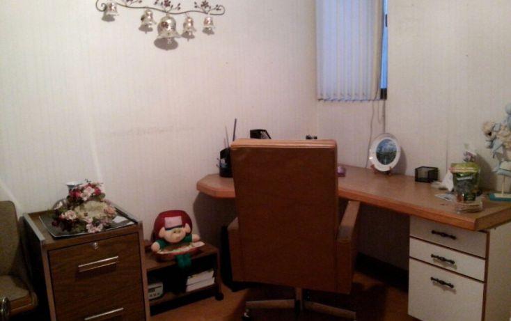 Foto de casa en venta en, xinantécatl, metepec, estado de méxico, 1161551 no 23