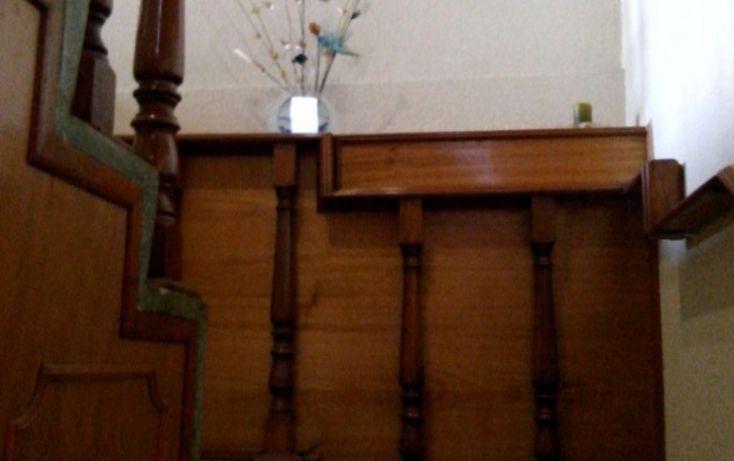Foto de casa en venta en, xinantécatl, metepec, estado de méxico, 1161551 no 26