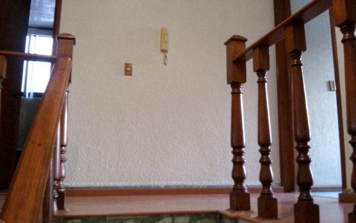 Foto de casa en venta en, xinantécatl, metepec, estado de méxico, 1161551 no 27