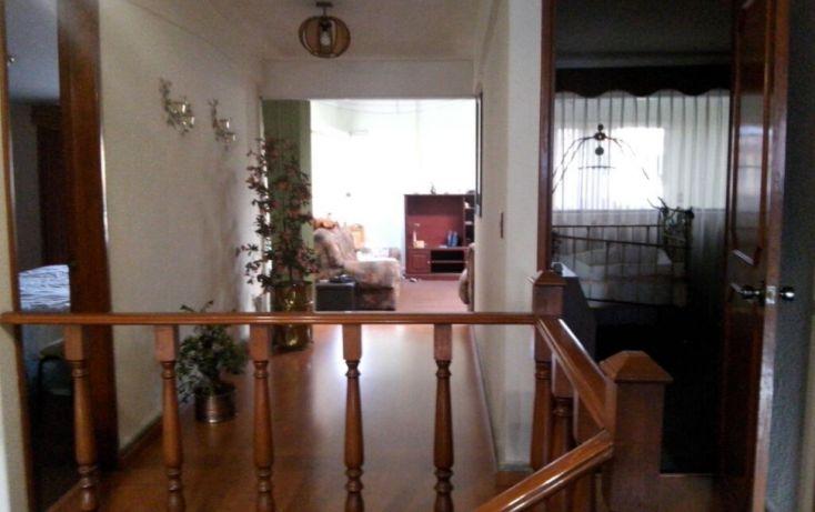 Foto de casa en venta en, xinantécatl, metepec, estado de méxico, 1161551 no 28