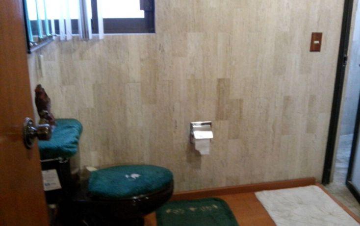 Foto de casa en venta en, xinantécatl, metepec, estado de méxico, 1161551 no 30