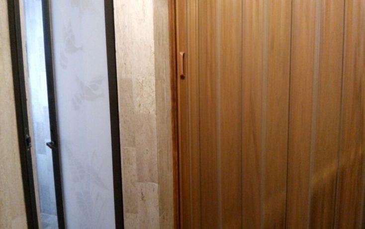 Foto de casa en venta en, xinantécatl, metepec, estado de méxico, 1161551 no 31