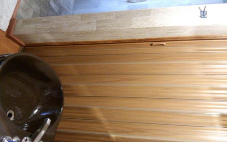 Foto de casa en venta en, xinantécatl, metepec, estado de méxico, 1161551 no 33