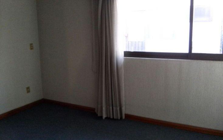 Foto de casa en venta en, xinantécatl, metepec, estado de méxico, 1161551 no 34