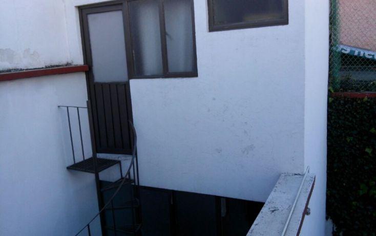 Foto de casa en venta en, xinantécatl, metepec, estado de méxico, 1161551 no 35
