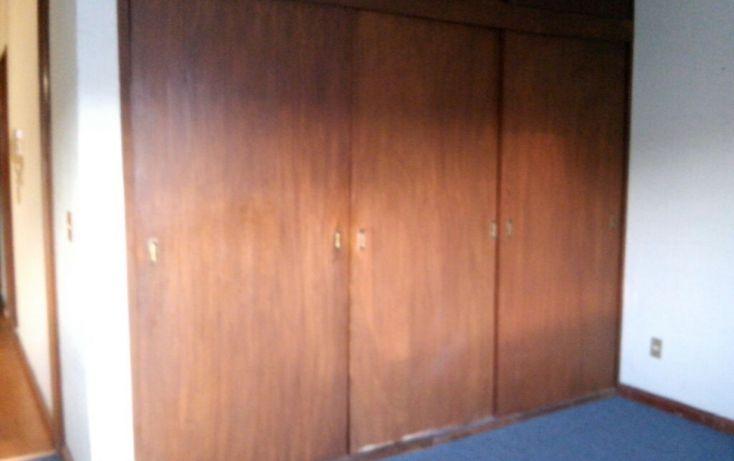 Foto de casa en venta en, xinantécatl, metepec, estado de méxico, 1161551 no 37