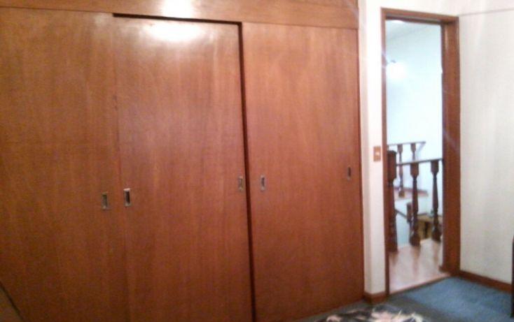 Foto de casa en venta en, xinantécatl, metepec, estado de méxico, 1161551 no 40