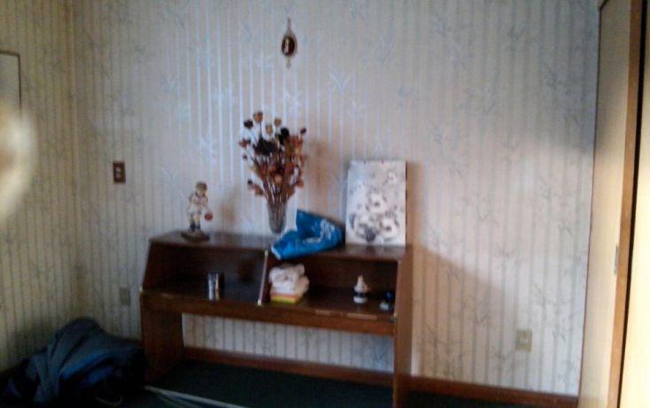 Foto de casa en venta en, xinantécatl, metepec, estado de méxico, 1161551 no 41
