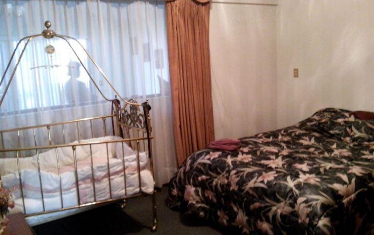 Foto de casa en venta en, xinantécatl, metepec, estado de méxico, 1161551 no 42