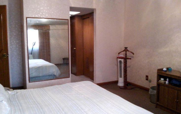 Foto de casa en venta en, xinantécatl, metepec, estado de méxico, 1161551 no 44