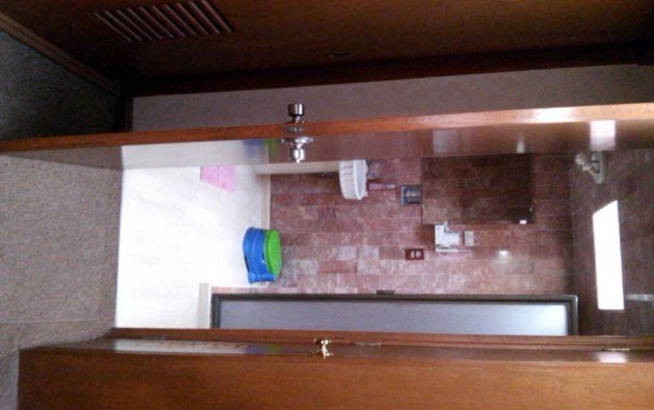 Foto de casa en venta en, xinantécatl, metepec, estado de méxico, 1161551 no 46