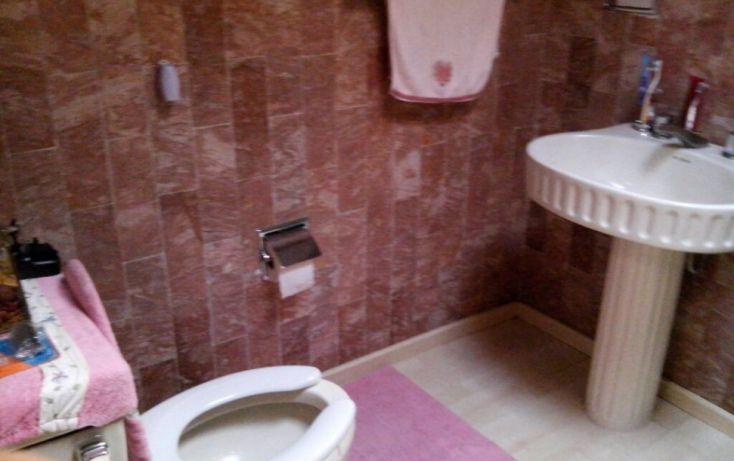 Foto de casa en venta en, xinantécatl, metepec, estado de méxico, 1161551 no 47