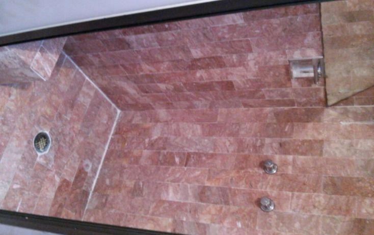 Foto de casa en venta en, xinantécatl, metepec, estado de méxico, 1161551 no 48