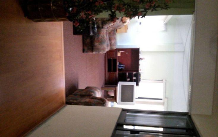 Foto de casa en venta en, xinantécatl, metepec, estado de méxico, 1161551 no 51