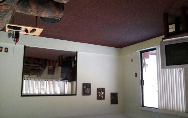 Foto de casa en venta en, xinantécatl, metepec, estado de méxico, 1161551 no 52