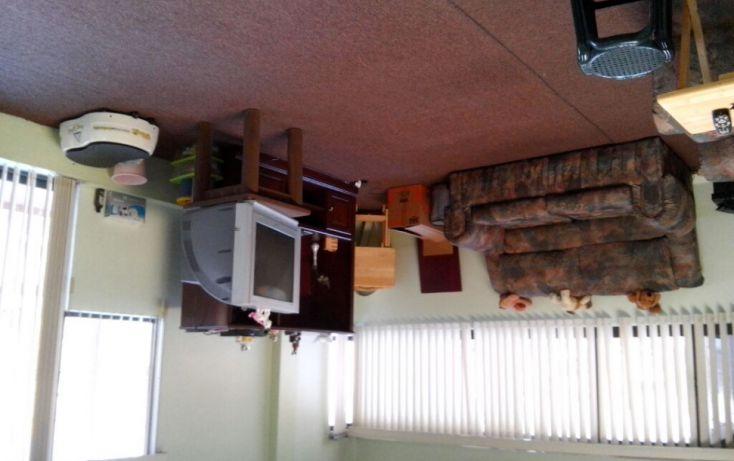 Foto de casa en venta en, xinantécatl, metepec, estado de méxico, 1161551 no 53