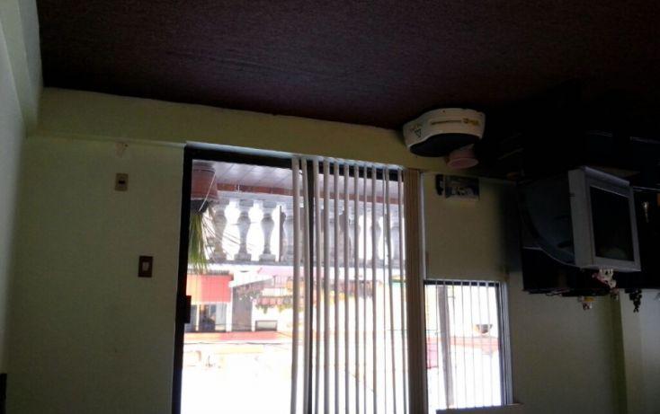 Foto de casa en venta en, xinantécatl, metepec, estado de méxico, 1161551 no 54