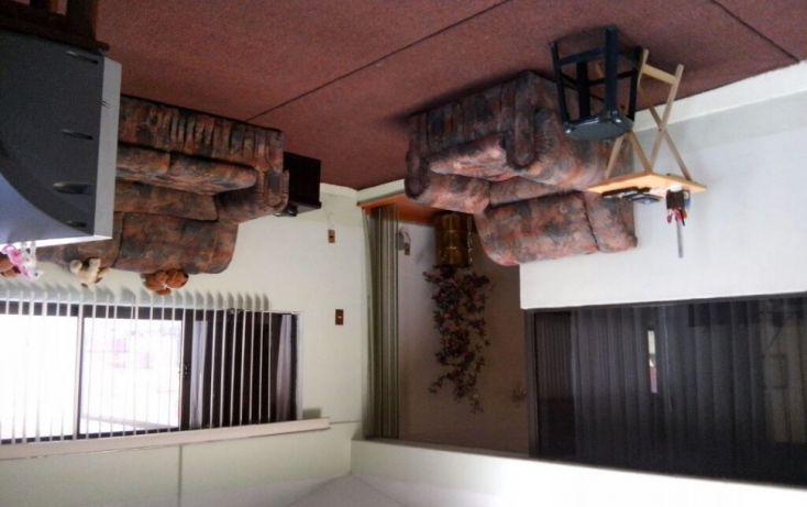 Foto de casa en venta en, xinantécatl, metepec, estado de méxico, 1161551 no 55