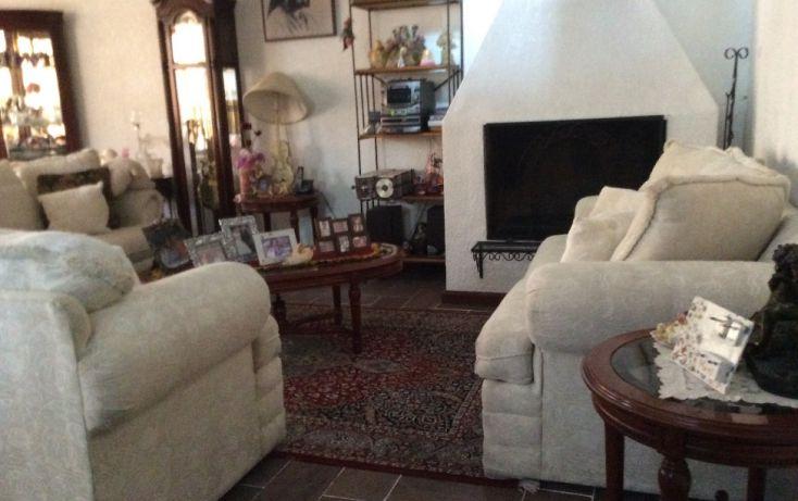 Foto de casa en venta en, xinantécatl, metepec, estado de méxico, 1245045 no 04