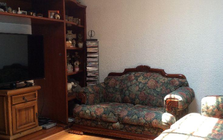 Foto de casa en venta en, xinantécatl, metepec, estado de méxico, 1245045 no 06