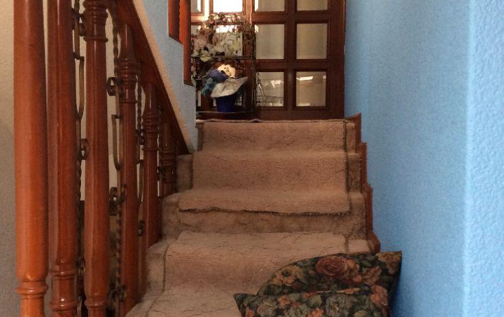 Foto de casa en venta en, xinantécatl, metepec, estado de méxico, 1245045 no 07