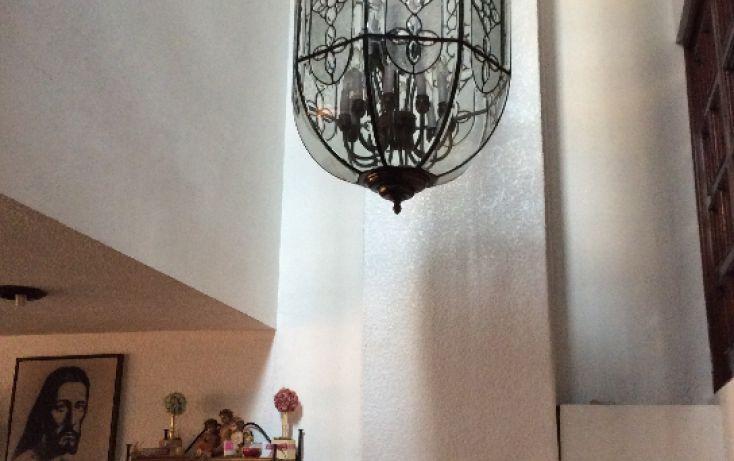 Foto de casa en venta en, xinantécatl, metepec, estado de méxico, 1245045 no 08