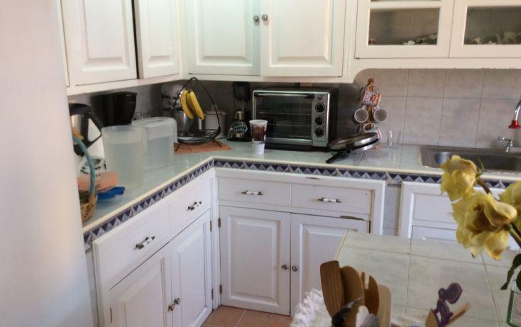 Foto de casa en venta en, xinantécatl, metepec, estado de méxico, 1245045 no 09