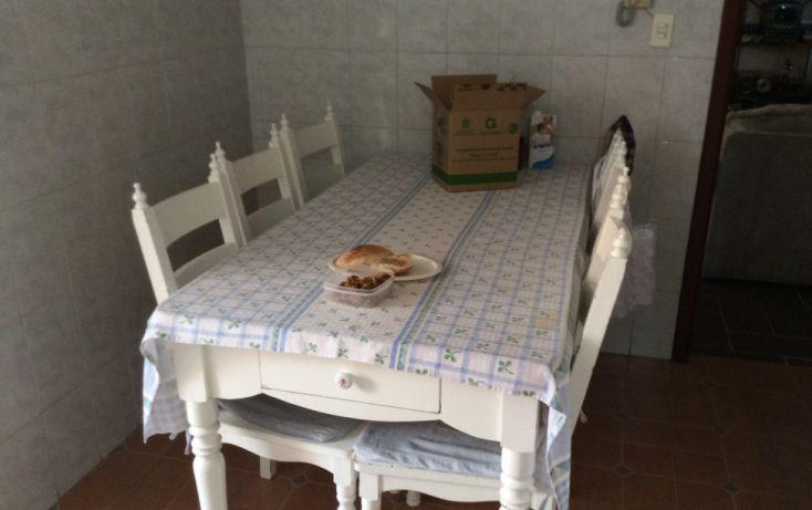 Foto de casa en venta en, xinantécatl, metepec, estado de méxico, 1245045 no 10