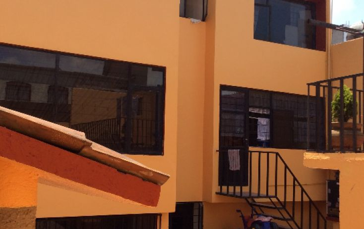Foto de casa en venta en, xinantécatl, metepec, estado de méxico, 1245045 no 17