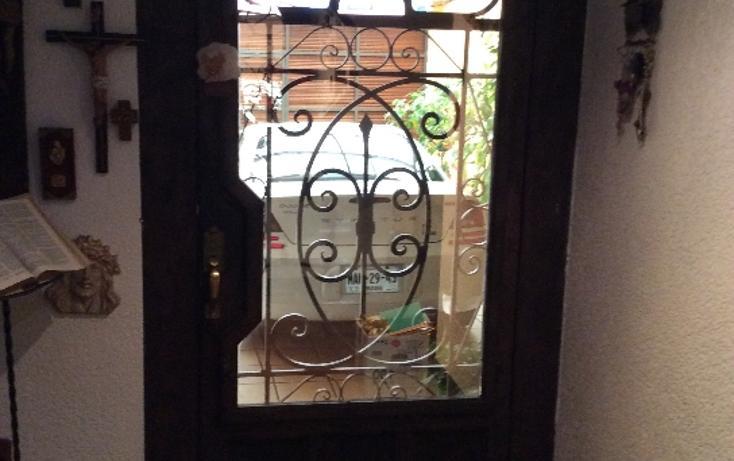 Foto de casa en venta en  , xinantécatl, metepec, méxico, 1245045 No. 02