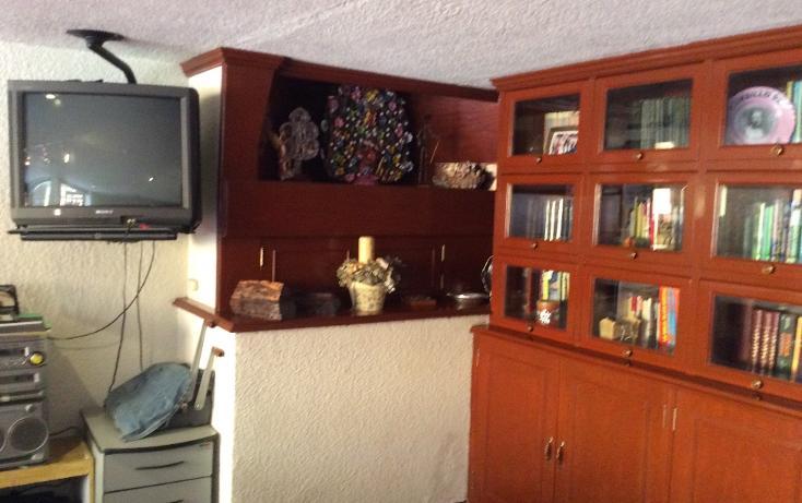 Foto de casa en venta en  , xinantécatl, metepec, méxico, 1245045 No. 03