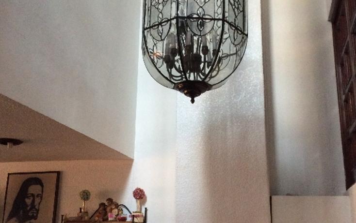 Foto de casa en venta en  , xinantécatl, metepec, méxico, 1245045 No. 08
