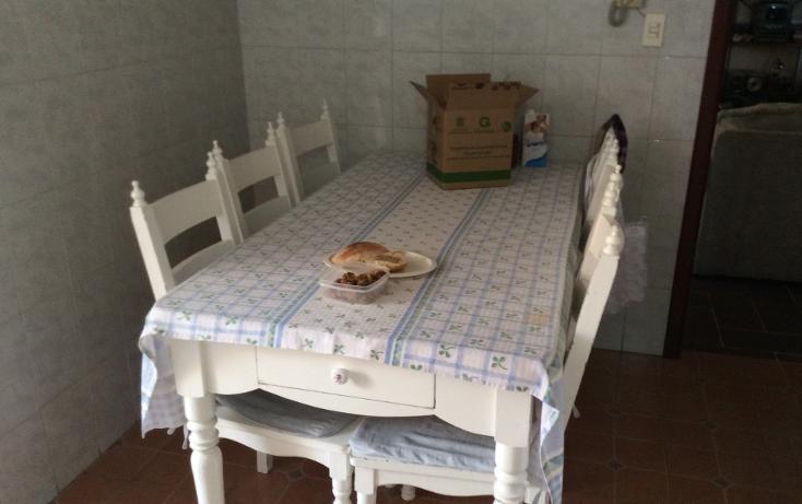 Foto de casa en venta en  , xinantécatl, metepec, méxico, 1245045 No. 10