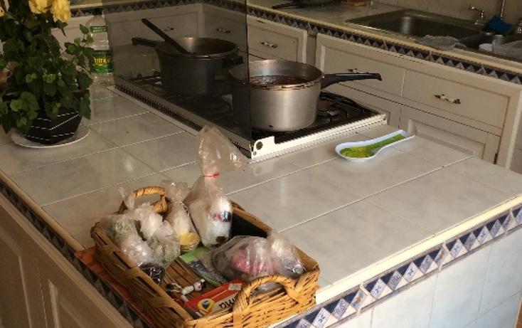 Foto de casa en venta en  , xinantécatl, metepec, méxico, 1245045 No. 11