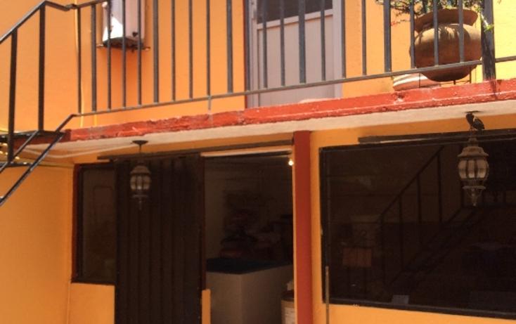 Foto de casa en venta en  , xinantécatl, metepec, méxico, 1245045 No. 13