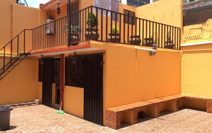 Foto de casa en venta en  , xinantécatl, metepec, méxico, 1245045 No. 15