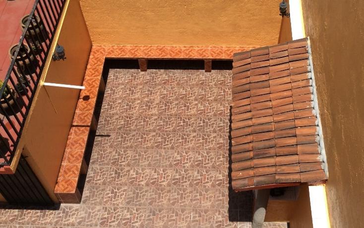 Foto de casa en venta en  , xinantécatl, metepec, méxico, 1245045 No. 19