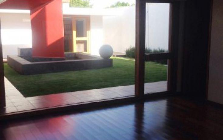 Foto de casa en venta en xitle 001, jardines del pedregal, álvaro obregón, df, 1701442 no 04
