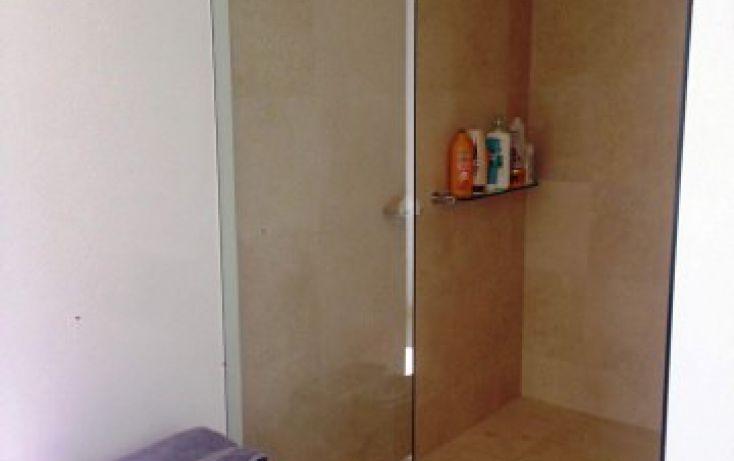 Foto de casa en venta en xitle 001, jardines del pedregal, álvaro obregón, df, 1701442 no 14