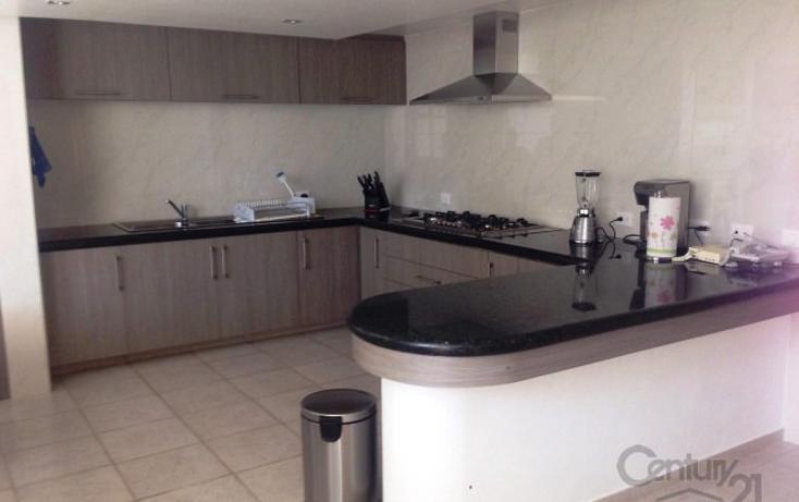 Foto de casa en venta en xitle 001 , jardines del pedregal, álvaro obregón, distrito federal, 1701442 No. 06