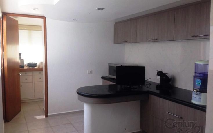 Foto de casa en venta en xitle 001 , jardines del pedregal, álvaro obregón, distrito federal, 1701442 No. 07