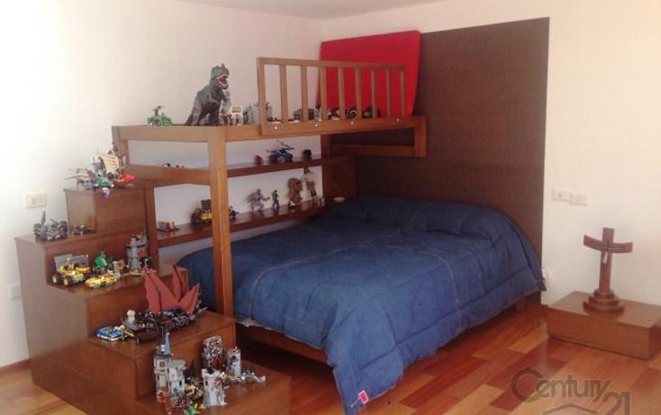 Foto de casa en venta en xitle 001 , jardines del pedregal, álvaro obregón, distrito federal, 1701442 No. 09