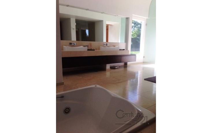 Foto de casa en venta en xitle 001 , jardines del pedregal, álvaro obregón, distrito federal, 1701442 No. 13